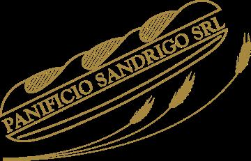 Panificio Sandrigo Srl